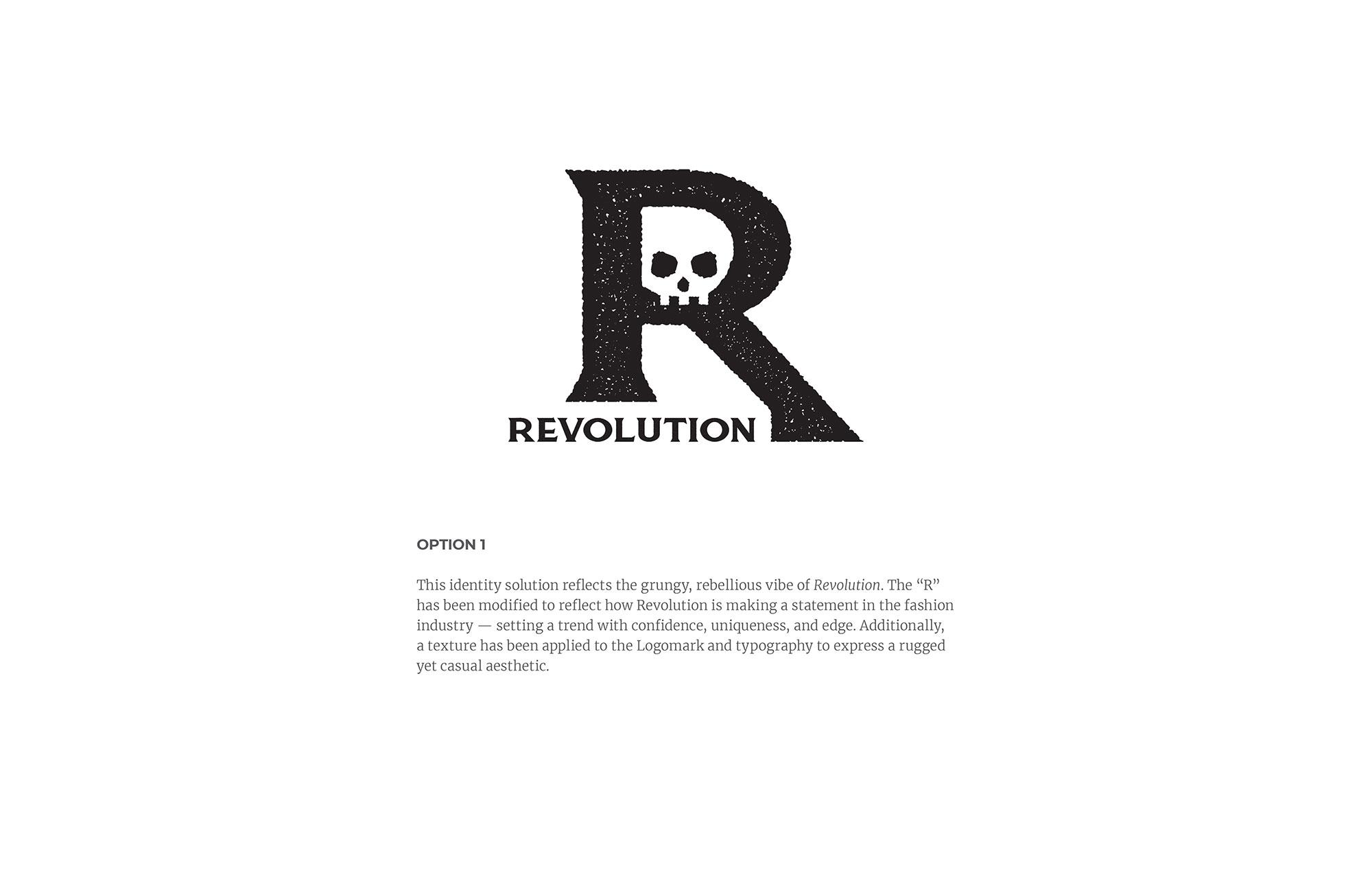 Revolution_Concepts1-1