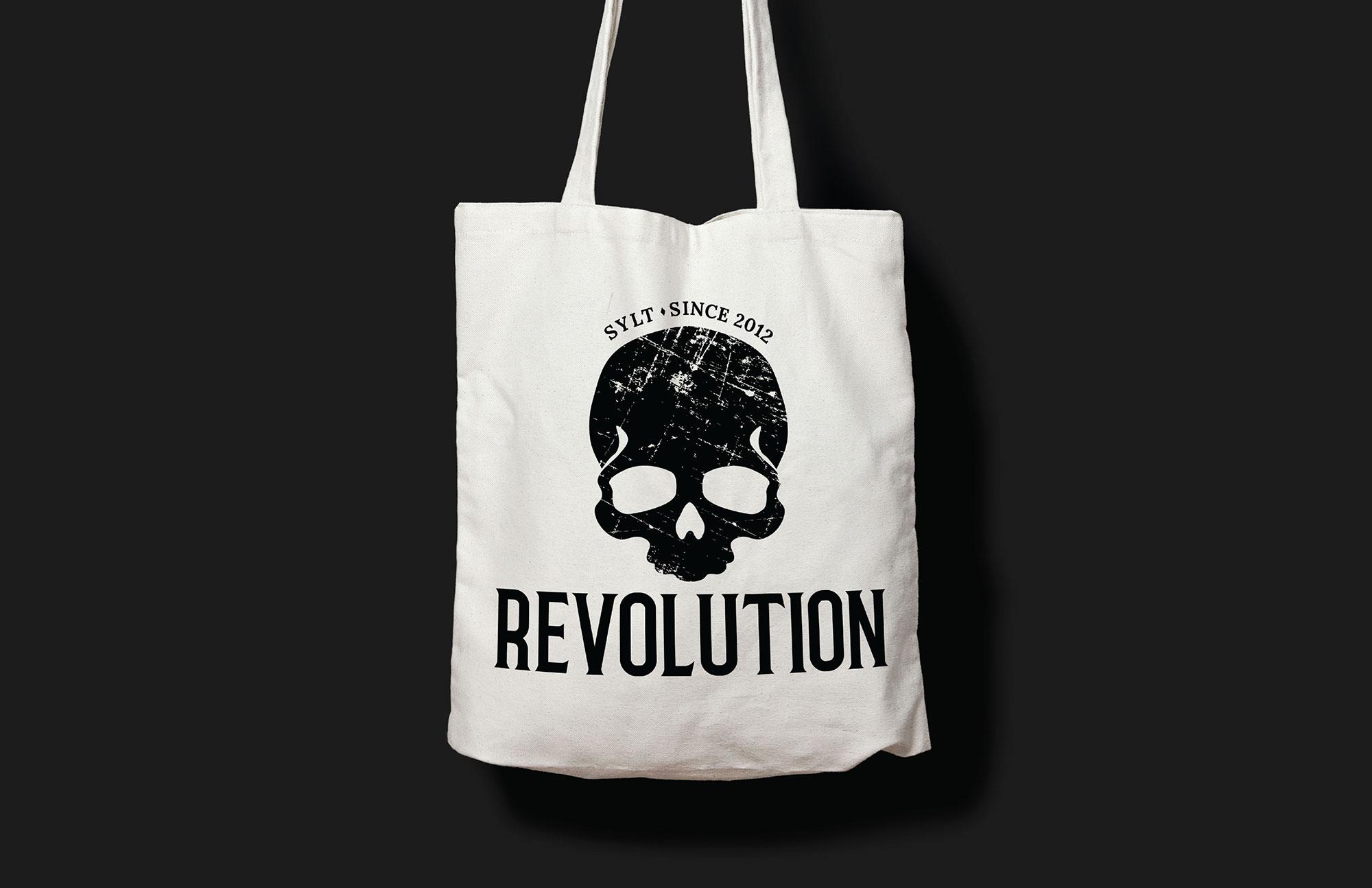 Revolution_Concepts3-10