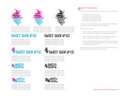 19SweetShop&Co_IdentityManual
