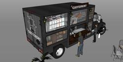 TheCaffeinery_Truck3