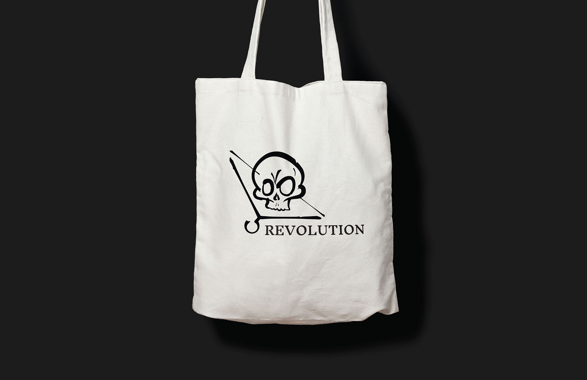 Revolution_Concepts2-5
