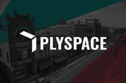 plyspace_icon-2