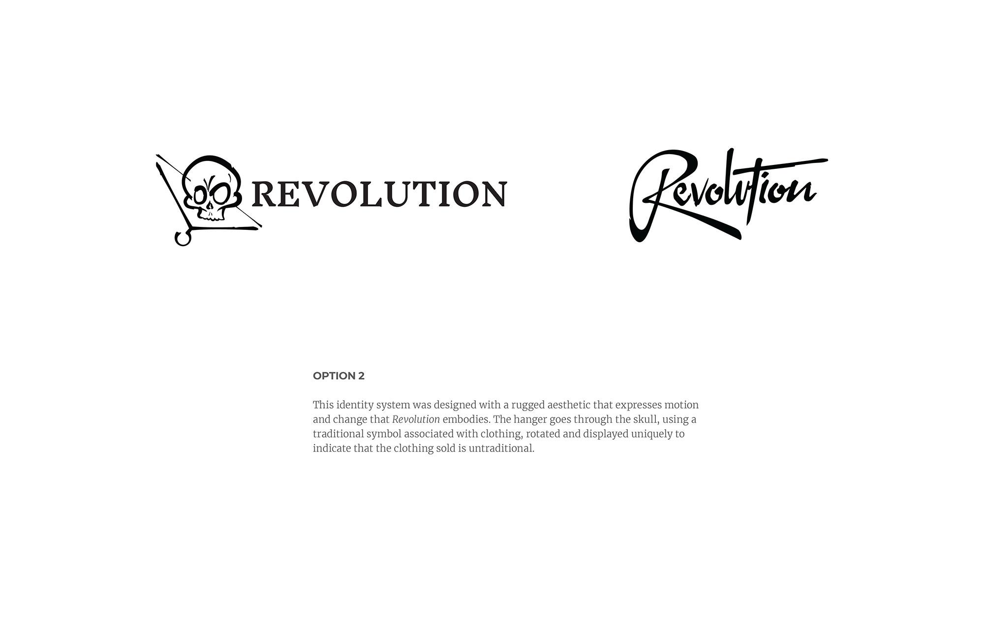 Revolution_Concepts2-1