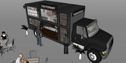 TheCaffeinery_Truck6