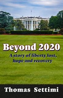 Beyond_2020_209.jpg