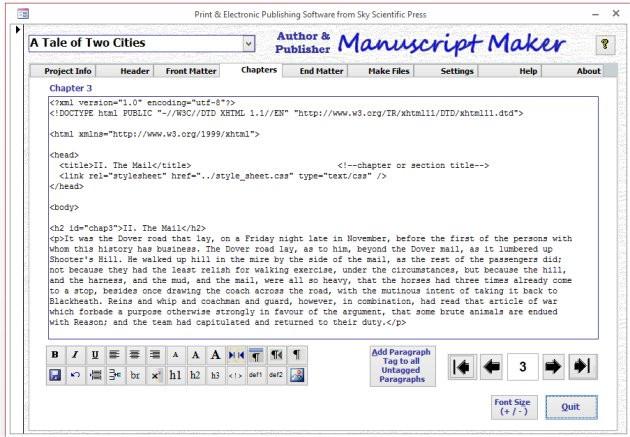 htmleditor.jpg