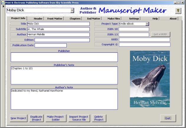 MobyDickProjectInfo.jpg