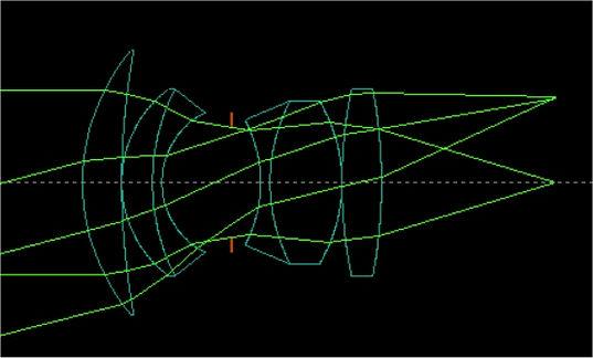 OpticalDesigh.jpg