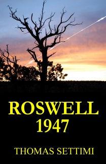 Roswell-Cover-209.jpg