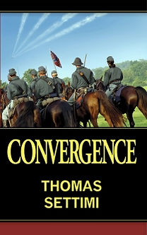 Convergence-Cover-209.jpg