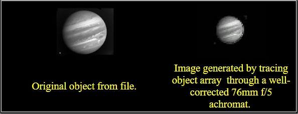ExtendedObject.jpg
