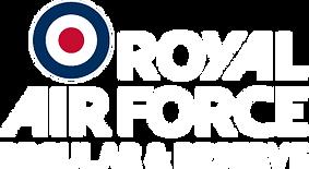 raf_regular_reserve_logo_v1_Reverse.png
