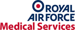 Becoming an RAF Medical Officer