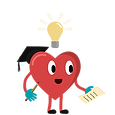 Heartby Notepad lightbulb[888].png