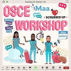 osce workshop.png