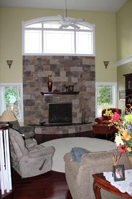 laverne fireplace 2.JPG