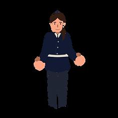 RAF woman.png