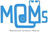 moms logo.png