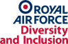 Diversity and Inclusion in the RAF