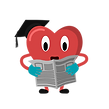 Hartby reading newspaper.png