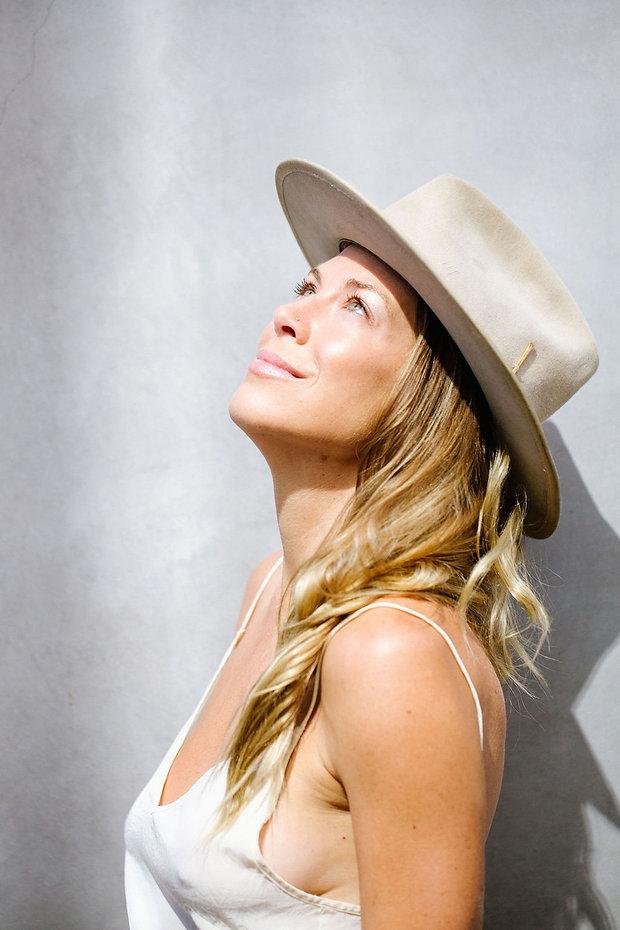 Solé Weller