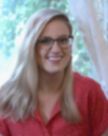 Katie Smith - ICC Headshot.jpg