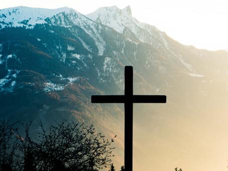 Is The Rapture Biblical? | Sunday's Breakfast