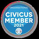 membership-badge-2021_organisation.png