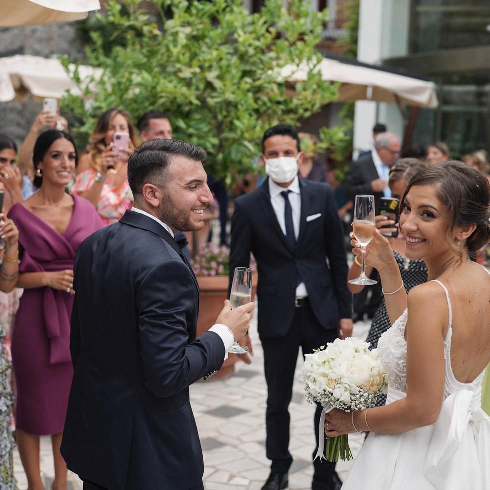 nando_spiezia_photography_italian_wedding_photographer_030Selezione_29062021.jpg