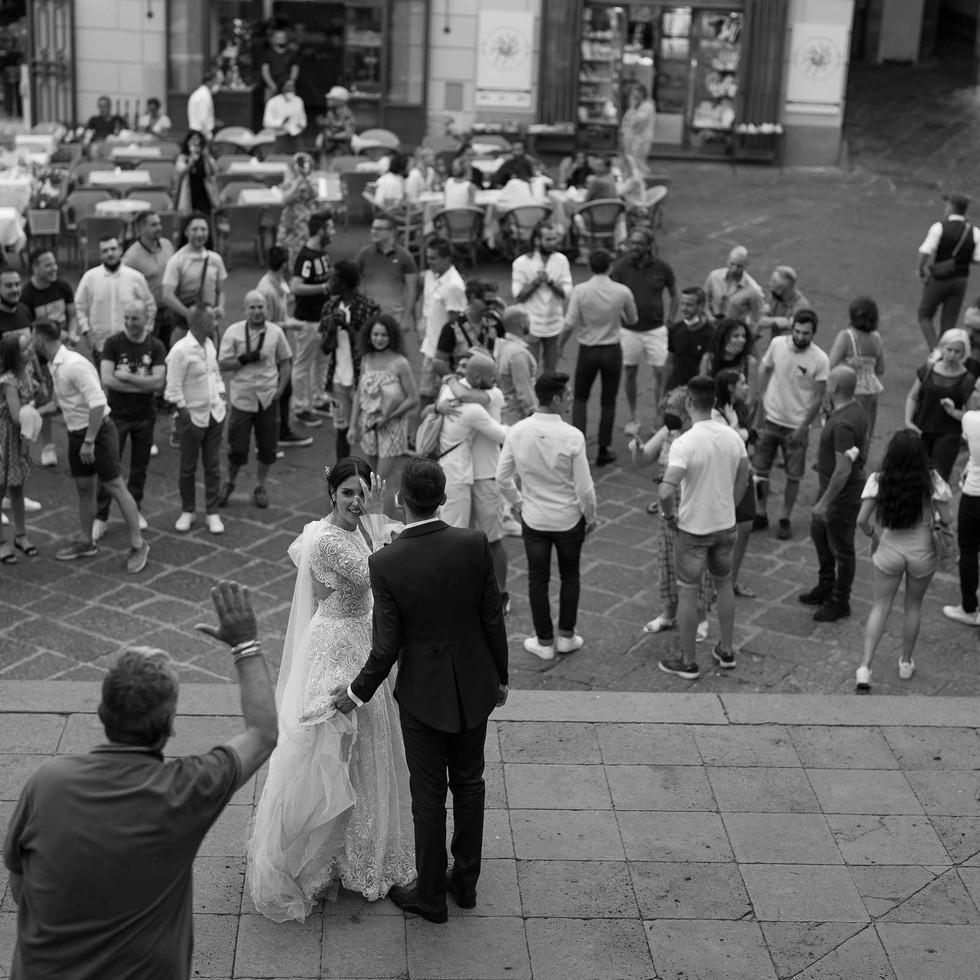 nando_spiezia_photography_wedding_photographer_035Post_15062021.jpg