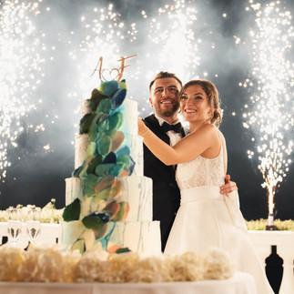 nando_spiezia_photography_italian_wedding_photographer_045Selezione_29062021.jpg