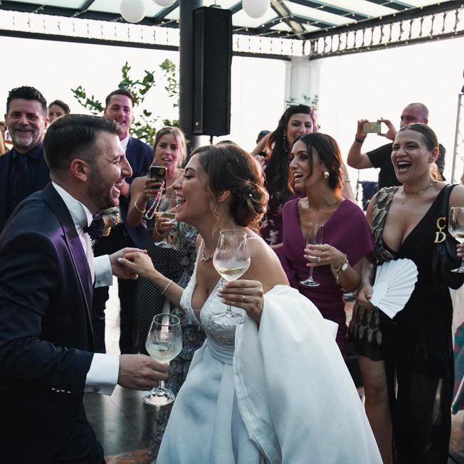 nando_spiezia_photography_italian_wedding_photographer_038Selezione_29062021.jpg