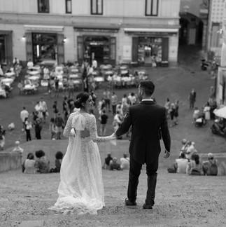 nando_spiezia_photography_wedding_photographer_034Post_15062021.jpg