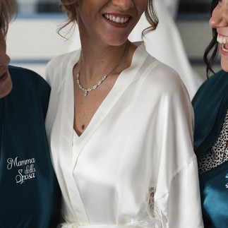 nando_spiezia_photography_italian_wedding_photographer_010Selezione_29062021.jpg