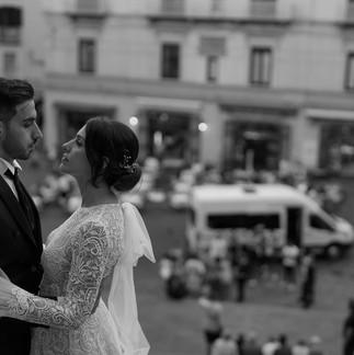 nando_spiezia_photography_wedding_photographer_029Post_15062021.jpg