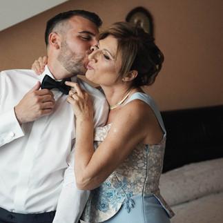 nando_spiezia_photography_italian_wedding_photographer_002Selezione_29062021.jpg