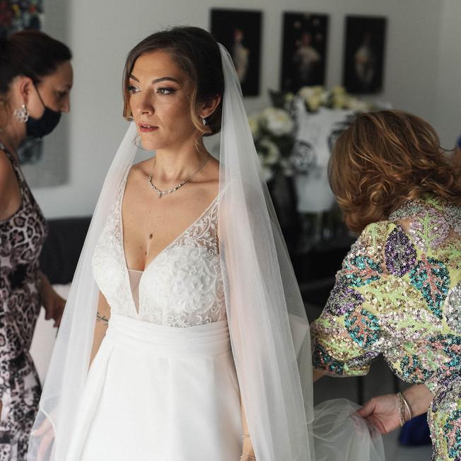 nando_spiezia_photography_italian_wedding_photographer_021Selezione_29062021.jpg