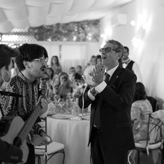 nando_spiezia_photography_wedding_photographer_025Post_15062021.jpg