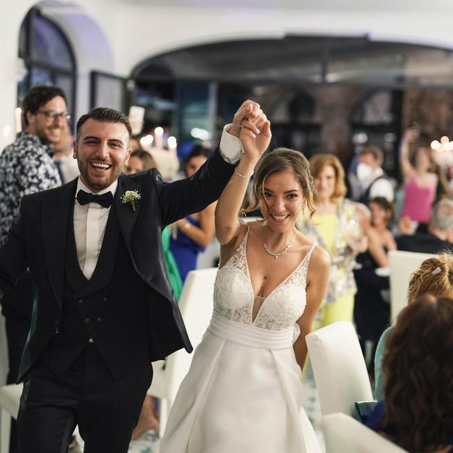 nando_spiezia_photography_italian_wedding_photographer_042Selezione_29062021.jpg