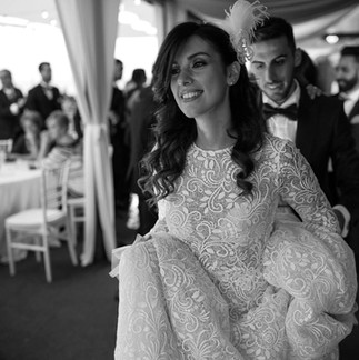 nando_spiezia_photography_wedding_photographer_038Post_15062021.jpg