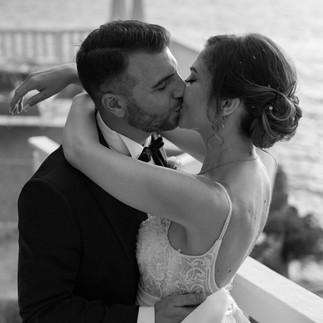 nando_spiezia_photography_italian_wedding_photographer_036Selezione_29062021.jpg