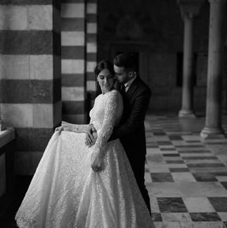nando_spiezia_photography_wedding_photographer_032Post_15062021.jpg