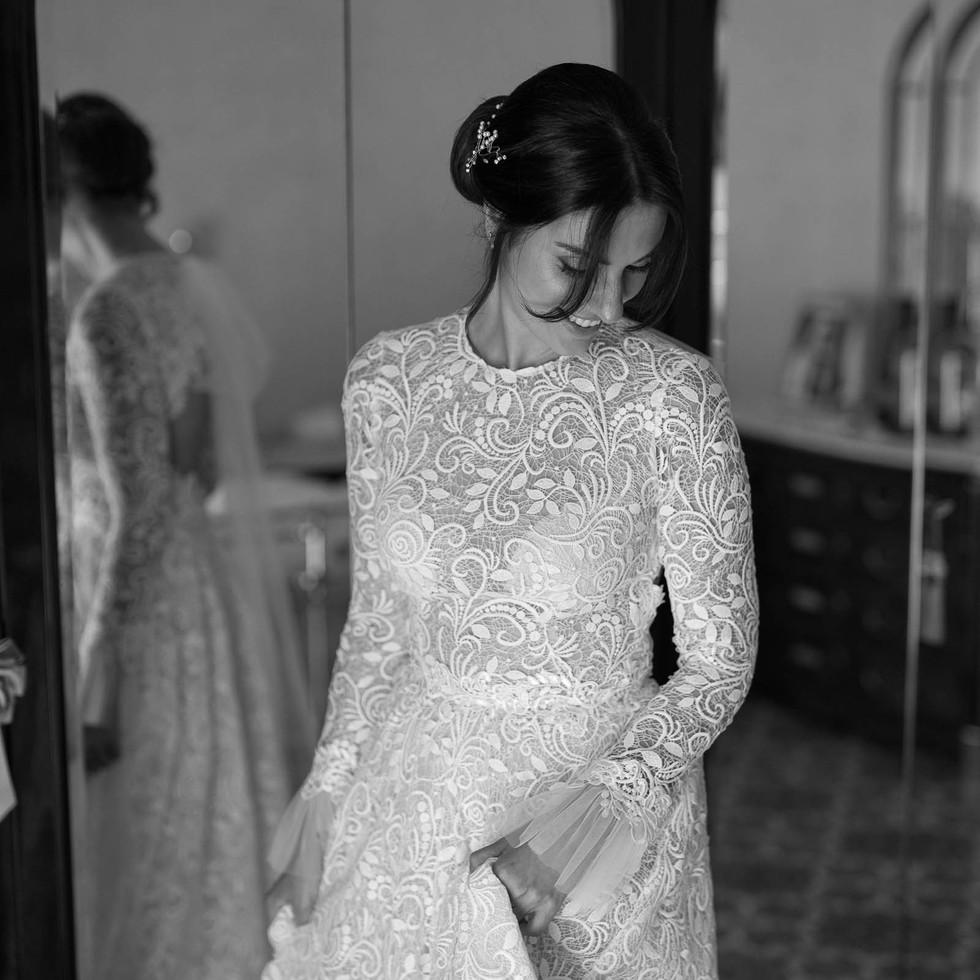 nando_spiezia_photography_wedding_photographer_011Post_15062021.jpg