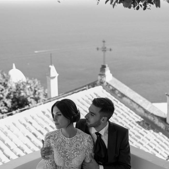 nando_spiezia_photography_wedding_photographer_024Post_15062021.jpg
