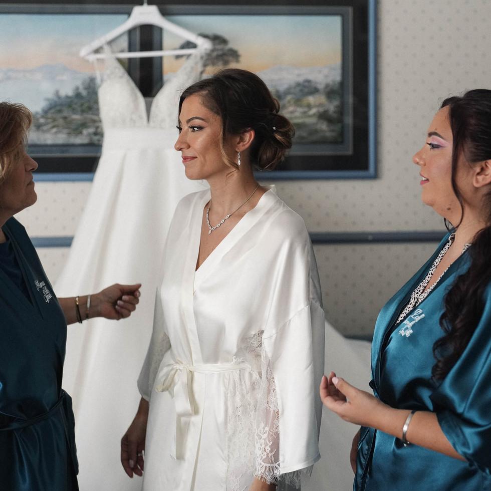 nando_spiezia_photography_italian_wedding_photographer_009Selezione_29062021.jpg