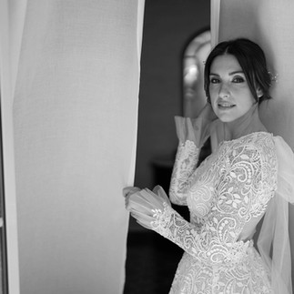 nando_spiezia_photography_wedding_photographer_015Post_15062021.jpg