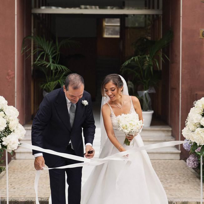 nando_spiezia_photography_italian_wedding_photographer_022Selezione_29062021.jpg