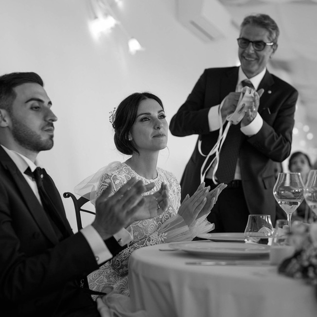 nando_spiezia_photography_wedding_photographer_026Post_15062021.jpg