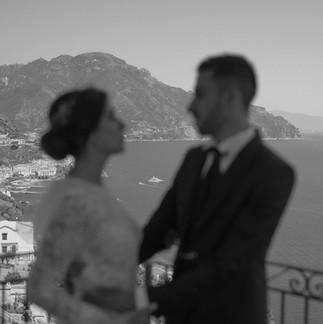 nando_spiezia_photography_wedding_photographer_022Post_15062021.jpg