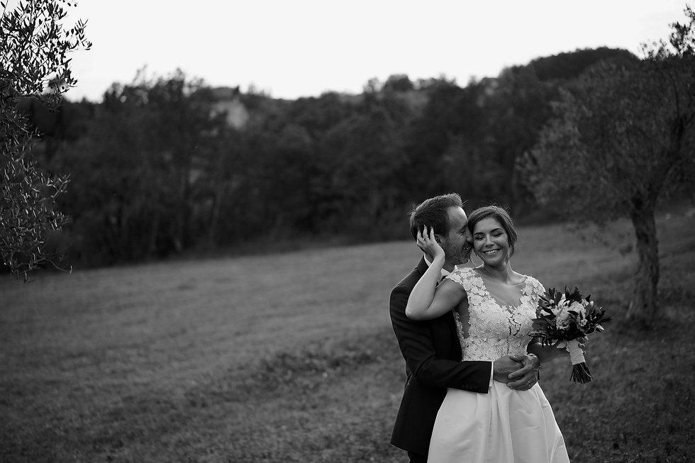 real wedding nando spiezia photography